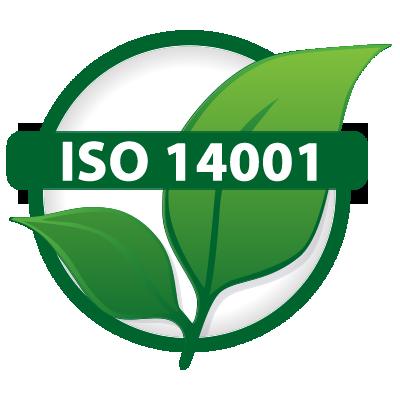 Los requisitos legales y la ISO 14001 2015